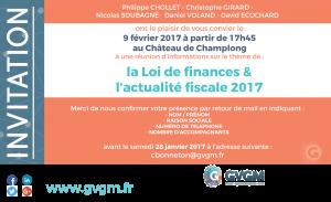 formation gvgm loi finances 2017