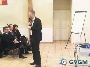 D ecochard - loi de finances 2017 - GVGM