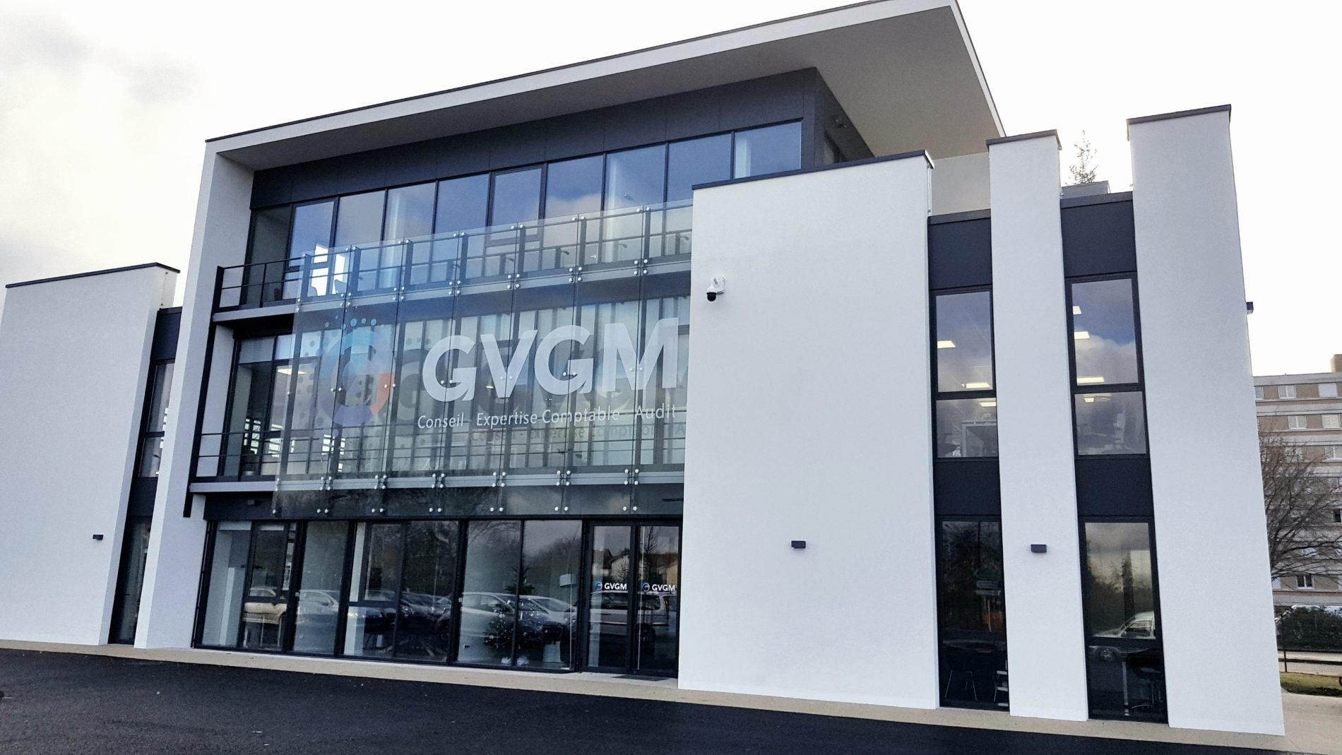 GVGM cabinet comptable roanne