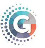 GVGM - Expert Comptable Roanne - Pierrelatte - Lyon - Paris