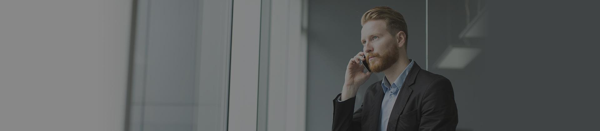 créer - entreprises - GVGM - Comptable - Cabinet - Experts comptables - loire - roanne - pierrelatte - lyon - paris