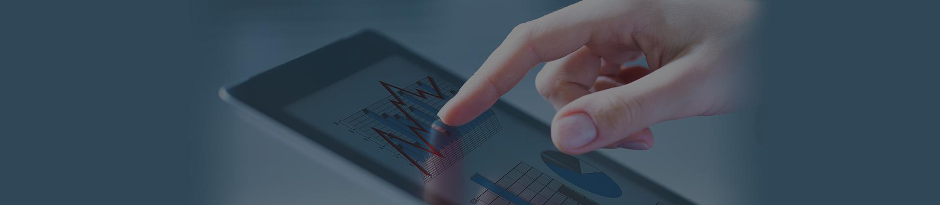 gestion - comptes - GVGM - Comptable - Cabinet - Experts comptables - loire - roanne - pierrelatte - lyon - paris