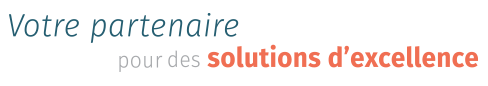GVGM solutions comptables