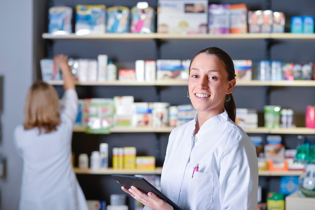 expert-comptable-pharmacien