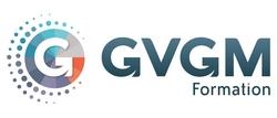 Logo GVGM Formation